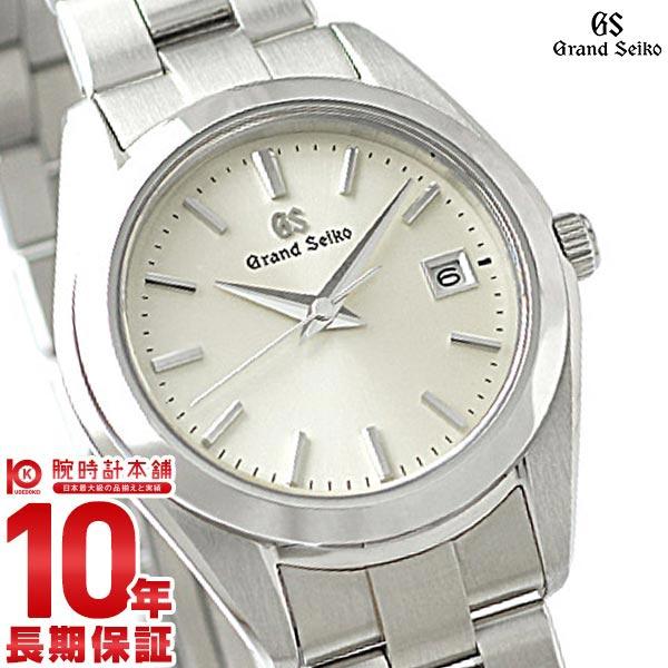 セイコー グランドセイコー GRANDSEIKO STGF265 [正規品] レディース 腕時計 時計【あす楽】