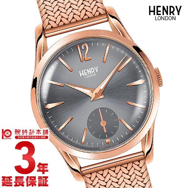 ヘンリーロンドン HENRY LONDON フィンチリー HL30-UM-0116 レディース