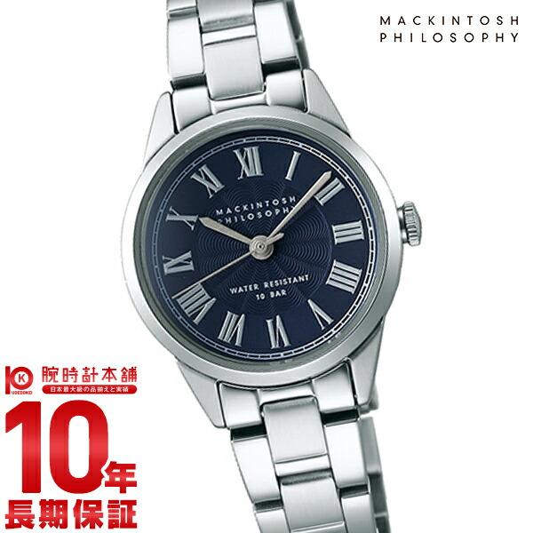 【1000円割引クーポン】マッキントッシュフィロソフィー MACKINTOSHPHILOSOPHY FCAK994 [正規品] レディース 腕時計 時計【あす楽】