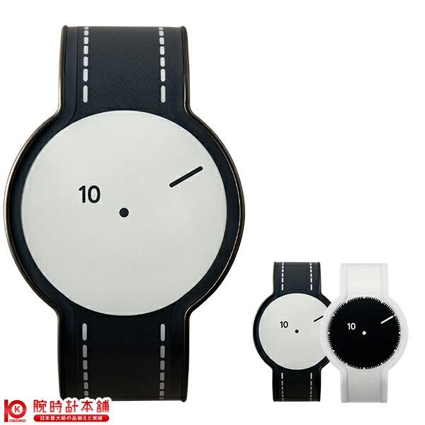 【3000円割引クーポン】[ソニー]Sony 腕時計 FES WATCH Black/White フェスウォッチ 電子ペーパー メンズ&レディース [正規品] メンズ&レディース 腕時計 時計【あす楽】