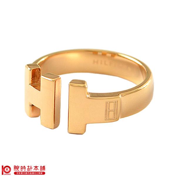 トミーヒルフィガー TOMMYHILFIGER 2700862D ユニセックス 【dl】brand deal15