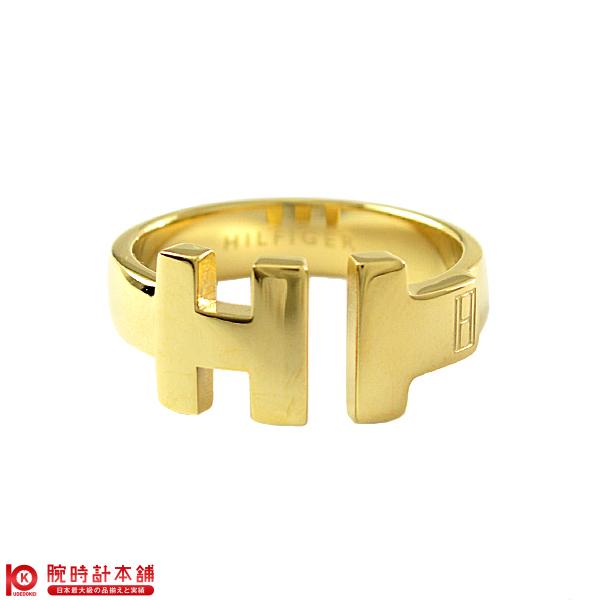 トミーヒルフィガー TOMMYHILFIGER 2700863B ユニセックス 【dl】brand deal15