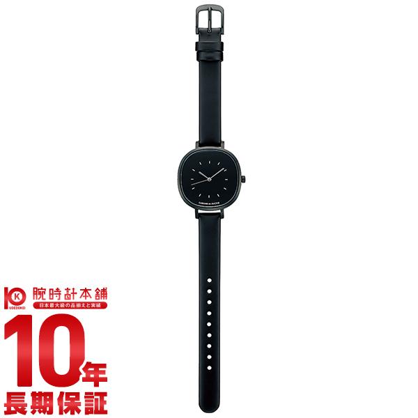 最大1200円割引クーポン対象店 カバンドズッカ CABANEdeZUCCa AJGK084 [正規品] レディース 腕時計 時計