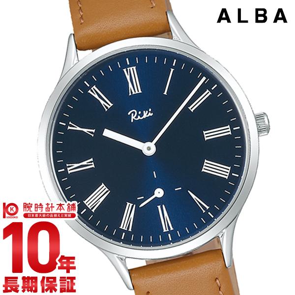 セイコー アルバ ALBA AKPT404 [正規品] メンズ 腕時計 時計