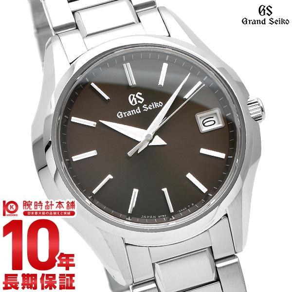 セイコー グランドセイコー GRANDSEIKO SBGV237 [正規品] メンズ 腕時計 時計【あす楽】