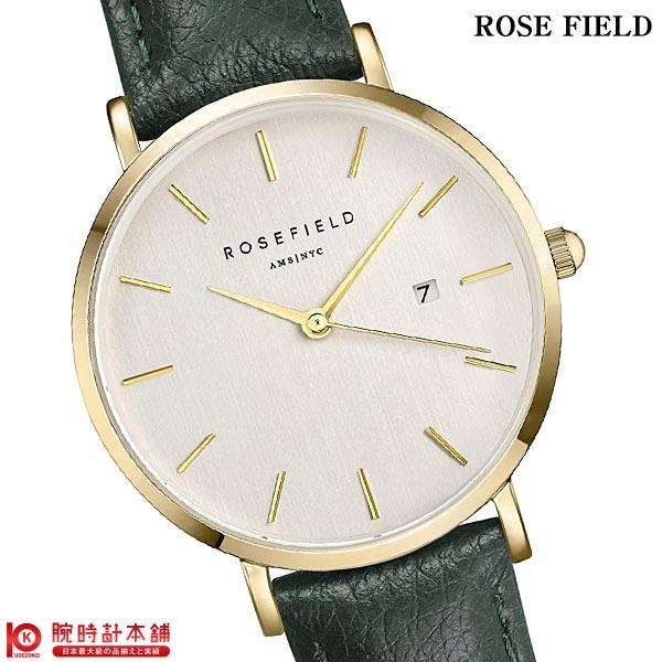 ローズフィールド ROSEFIELD SIAD-I83 レディース