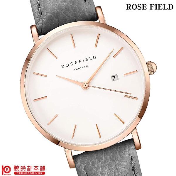 ローズフィールド ROSEFIELD SIGD-I82 レディース