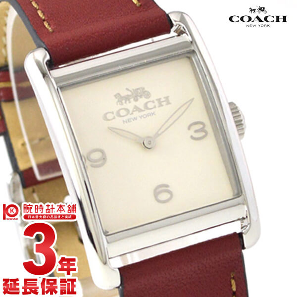 コーチ COACH レンウィック 14502832 レディース