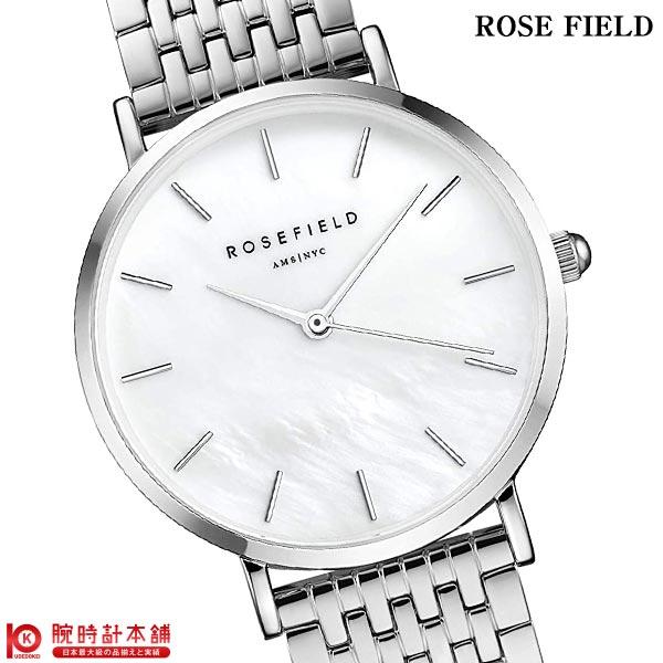 ローズフィールド ROSEFIELD UEWS-U22 レディース