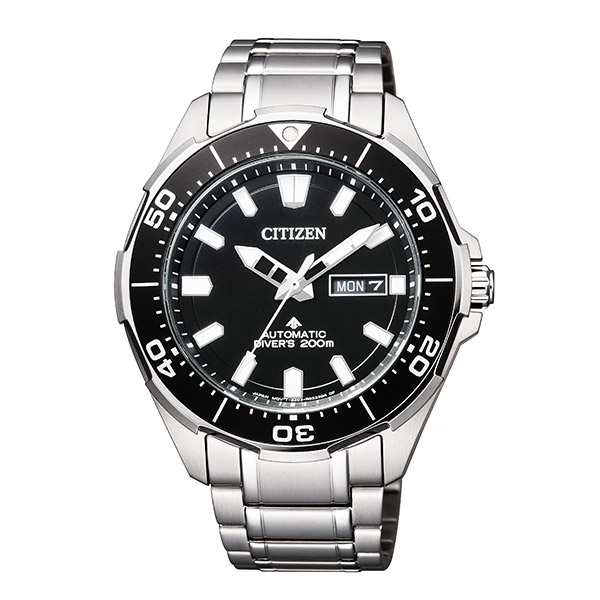 シチズン プロマスター PROMASTER  NY0070-83E [正規品] メンズ 腕時計 時計【24回金利0%】