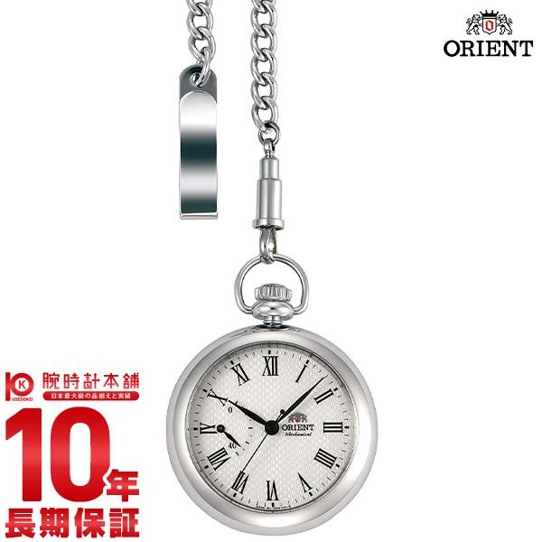 オリエント ORIENT クラシック WV0031DD メンズ【24回金利0%】【あす楽】