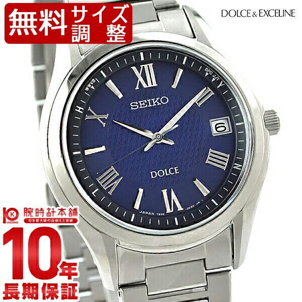 b4273b1265 メンズ腕時計!ビジネスカジュアルに似合うおすすめランキング【1ページ】|Gランキング
