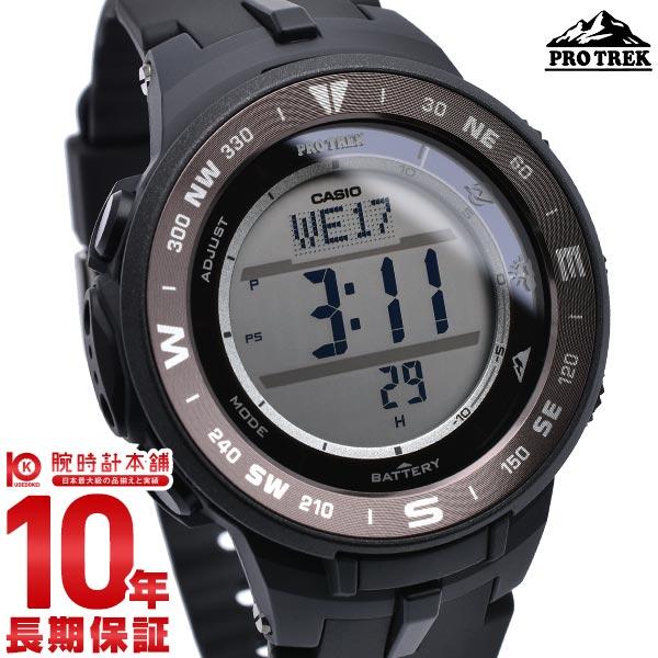 カシオ プロトレック PROTRECK ソーラー PRG-330-1JF[正規品] メンズ&レディース 腕時計 時計(予約受付中)