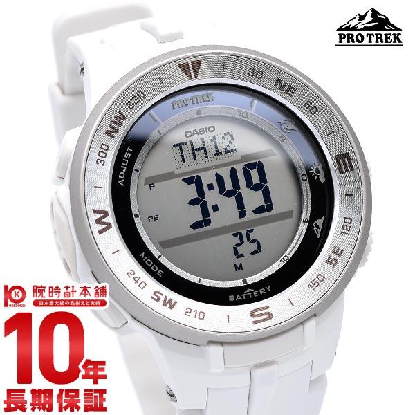 最大1200円割引クーポン対象店 カシオ プロトレック PROTRECK ソーラー PRG-330-7JF[正規品] メンズ&レディース 腕時計 時計(予約受付中)