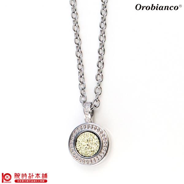 【2000円割引クーポン】アクセサリー(オロビアンコ) Orobianco ORIN032WH ユニセックス