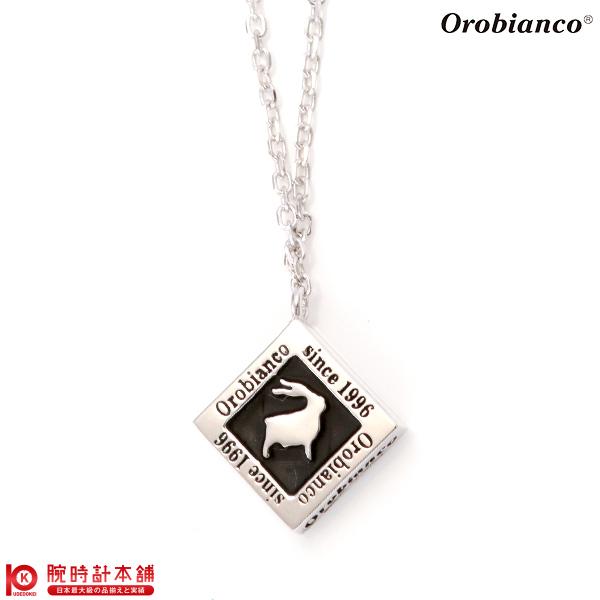 【1000円割引クーポン】アクセサリー(オロビアンコ) Orobianco OREN024BK ユニセックス