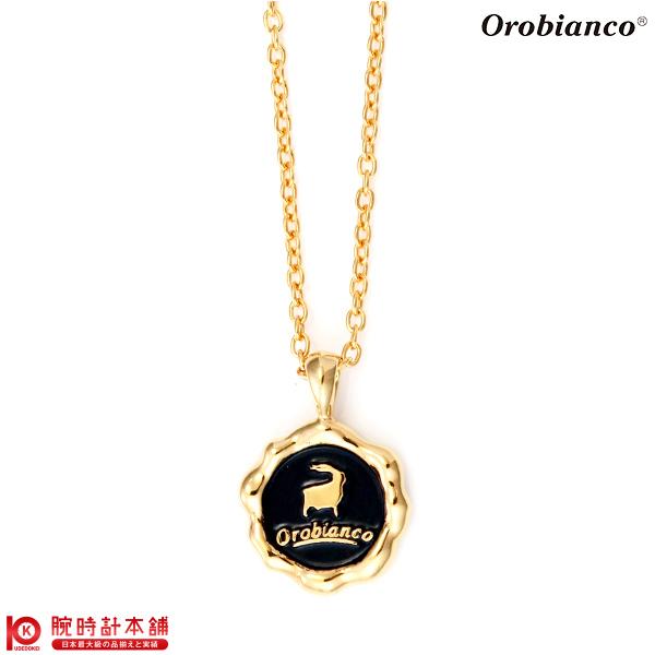 【1000円割引クーポン】アクセサリー(オロビアンコ) Orobianco OREN020BKG ユニセックス