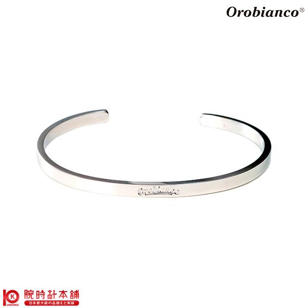 【2000円割引クーポン】アクセサリー(オロビアンコ) Orobianco ORIB012 ユニセックス