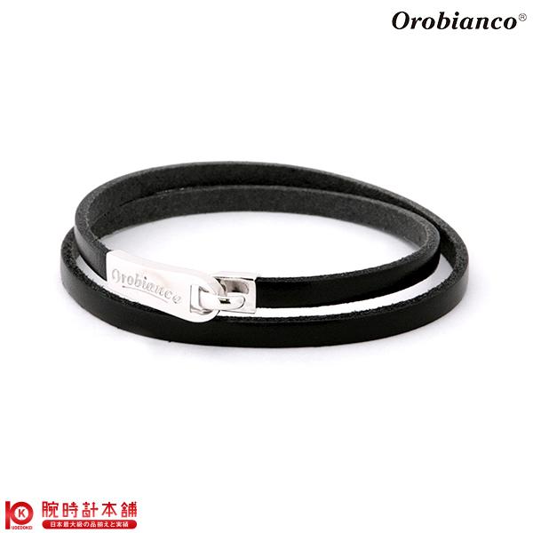 【1000円割引クーポン】アクセサリー(オロビアンコ) Orobianco OREB007BK ユニセックス