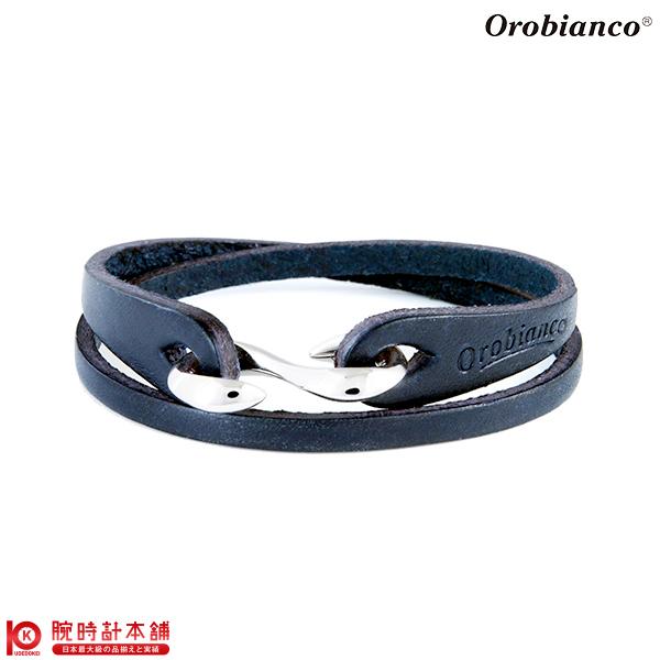 【1000円割引クーポン】アクセサリー(オロビアンコ) Orobianco OREB009BL ユニセックス