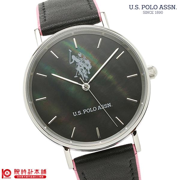 USポロ US POLO US-1A-BK ユニセックス