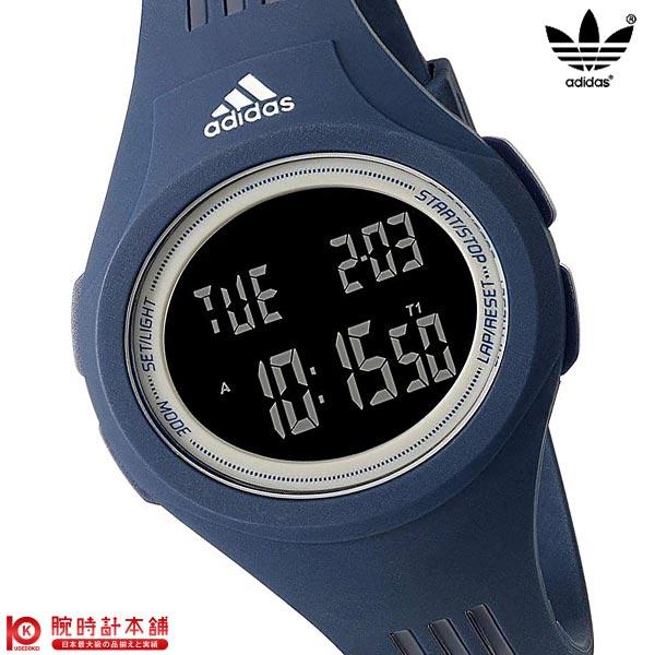 最大1200円割引クーポン対象店 アディダス adidas ウラハ ADP3267 ユニセックス