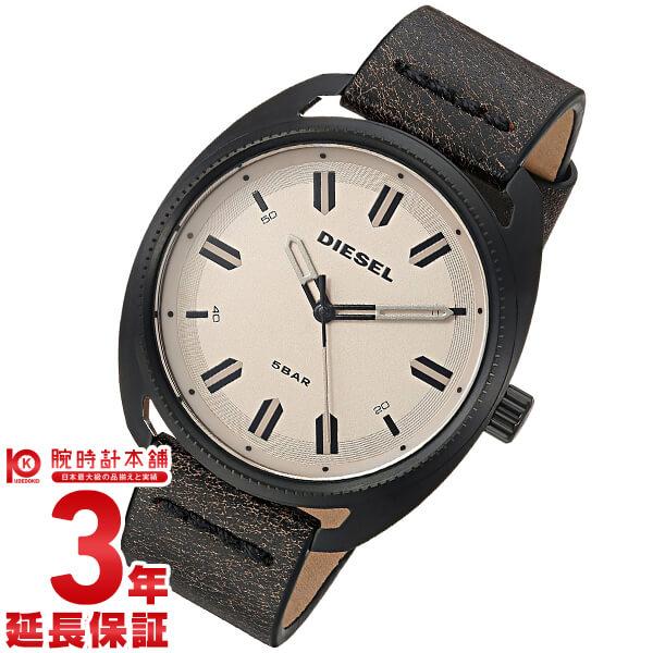 ディーゼル 時計 DIESEL FASTBAK DZ1836 メンズ