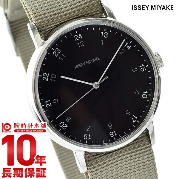 最大1200円割引クーポン対象店 イッセイミヤケ ISSEYMIYAKE NYAJ004 メンズ