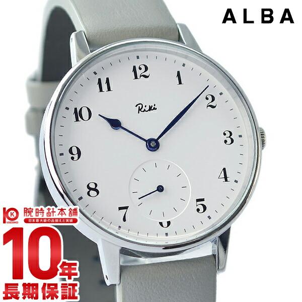 セイコー アルバ ALBA クオーツ ステンレス AKPK431 メンズ, 京都の数珠販売専門店 はな花:49f7e153 --- asahihotel.jp