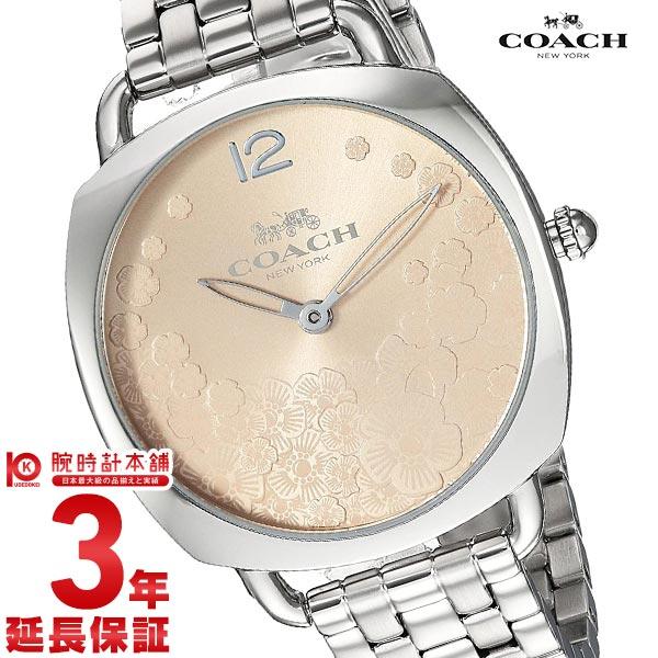 コーチ COACH 14503014 レディース