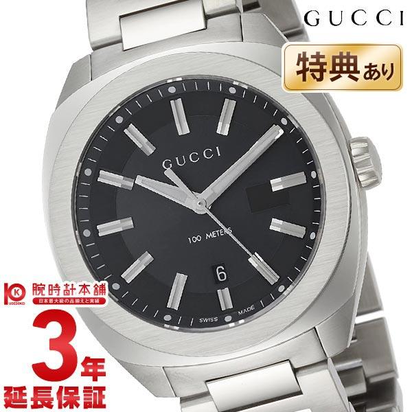 グッチ GUCCI GG2570 YA142301 メンズ