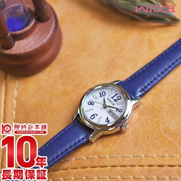 bdcaa0c7da レディース KH3-410-10 ソ-ラーテック wicca ウィッカ 【店内ポイント ...
