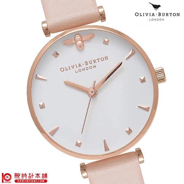 オリビアバートン OLIVIA BURTON OB16AM95 レディース