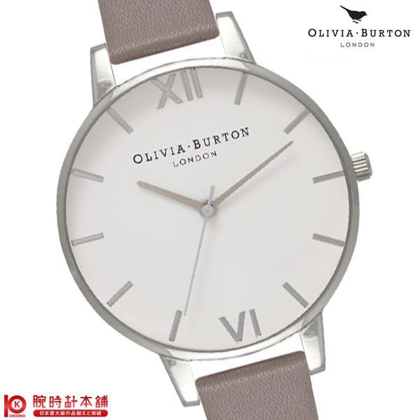 オリビアバートン OLIVIA BURTON OB16BDW28 レディース