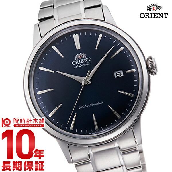 オリエント ORIENT クラシック RN-AC0003L メンズ