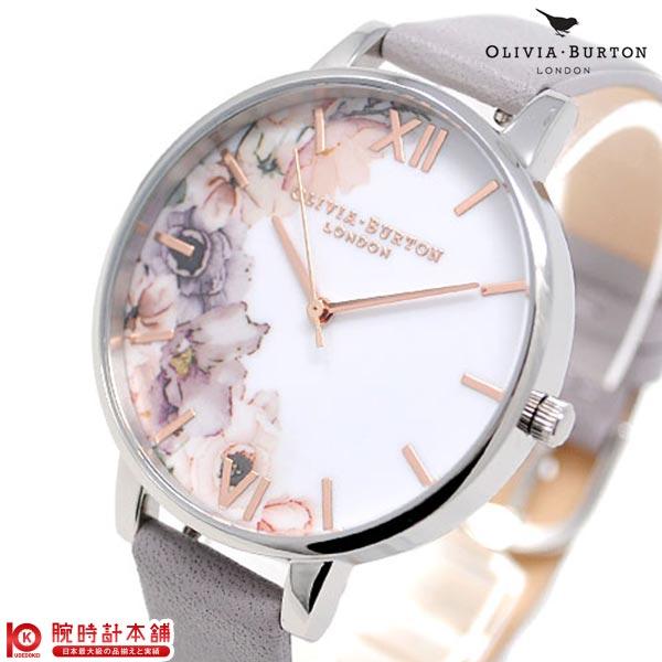 最大1200円割引クーポン対象店 オリビアバートン OLIVIA BURTON OB16PP32 レディース