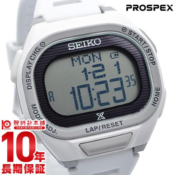 セイコー プロスペックス SBEF051 PROSPEX 最大2000円クーポン 店内最大ポイント46倍 4日20時~ 腕時計 ソーラー 10気圧防水 ランニングウォッチ メンズ 誕生日プレゼント あす楽 スーパーランナーズ SEIKO 在庫一掃