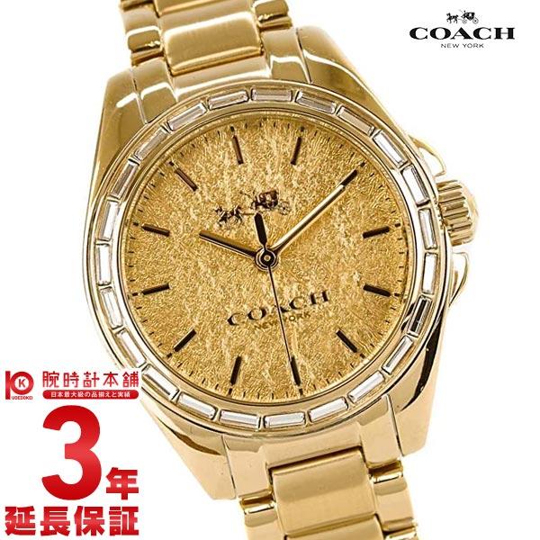 コーチ COACH 14502460 レディース