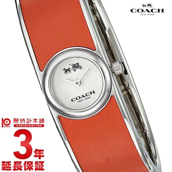 コーチ COACH 14502733 レディース