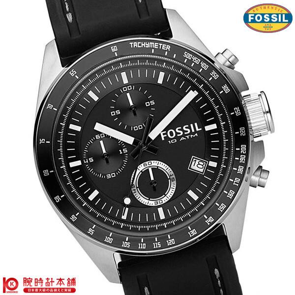 フォッシル FOSSIL CH2573IE メンズ