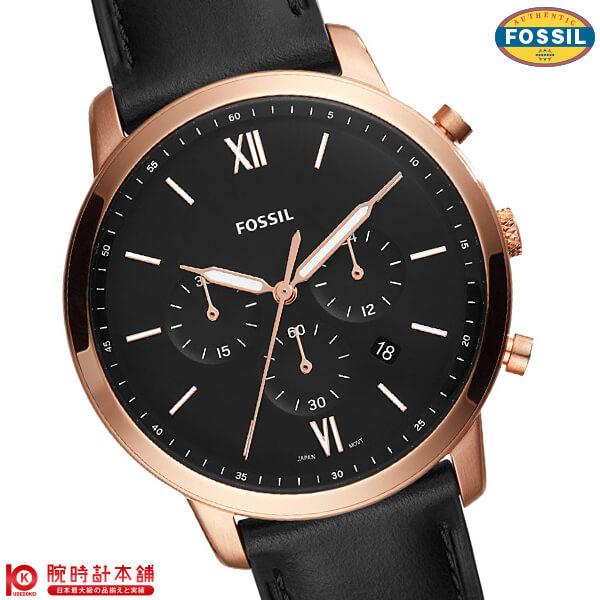 フォッシル FOSSIL FS5381 メンズ