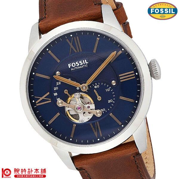 最大1200円割引クーポン対象店 フォッシル FOSSIL ME3110 メンズ