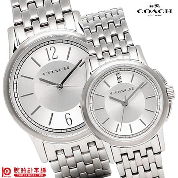 コーチ COACH 14000048 ユニセックス
