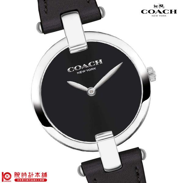 コーチ COACH 14503091 レディース