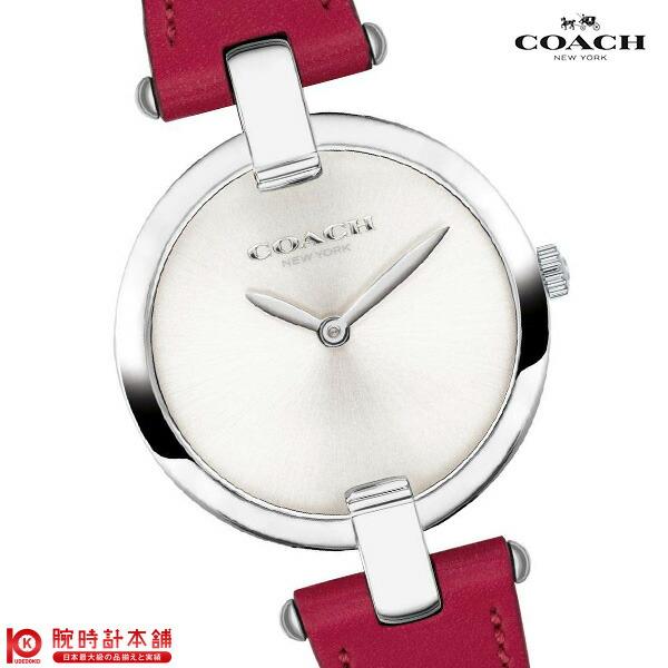 コーチ COACH 14503199 レディース