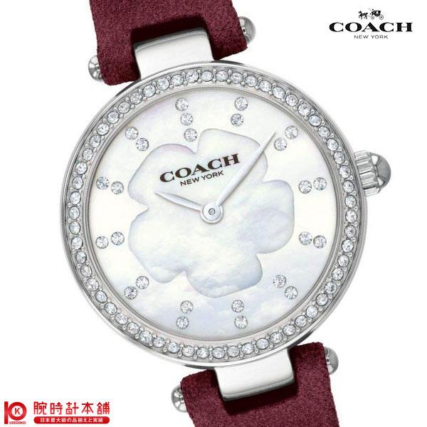 コーチ COACH 14503102 レディース