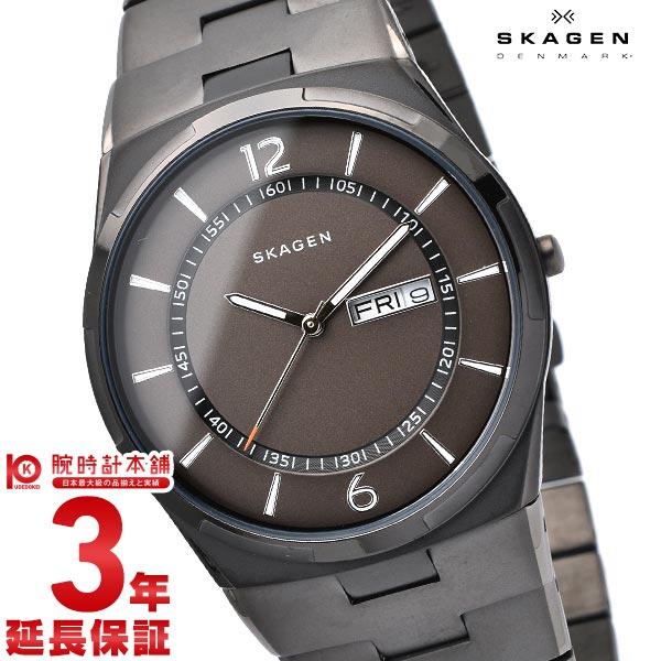 最大1200円割引クーポン対象店 スカーゲン SKAGEN SKW6504 メンズ