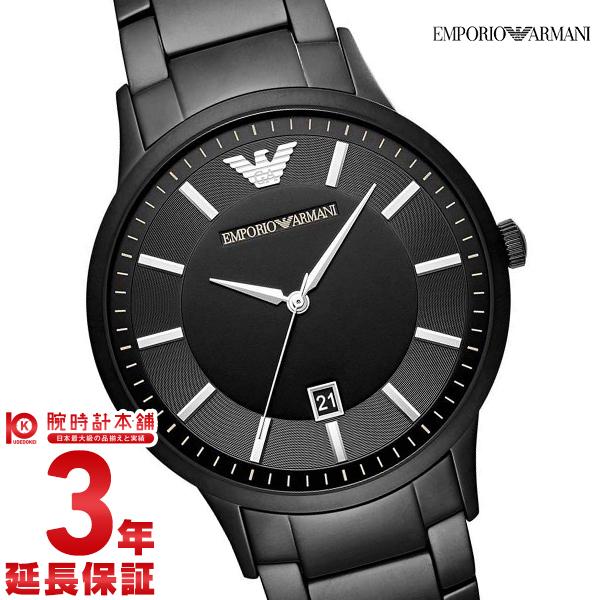 最大1200円割引クーポン対象店 エンポリオアルマーニ EMPORIOARMANI AR11184 メンズ