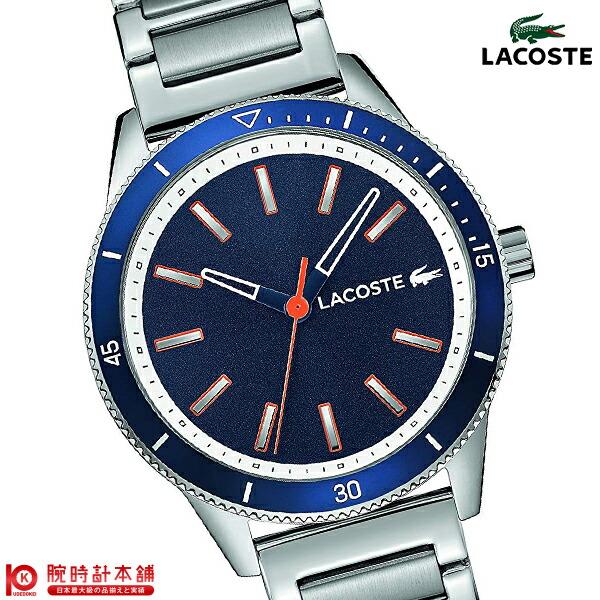 最大1200円割引クーポン対象店 ラコステ LACOSTE 2011014 メンズ