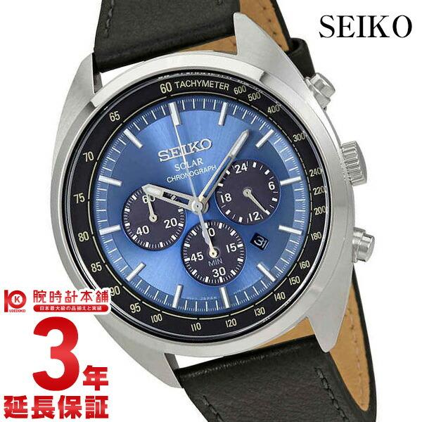 最大1200円割引クーポン対象店 セイコー5 逆輸入モデル SEIKO5 セイコー5 逆輸入 SSC625P1 メンズ